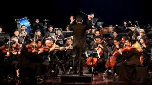 Penjelasan: Apa Sebenarnya Yang Dilakukan Oleh Konduktor Musik?