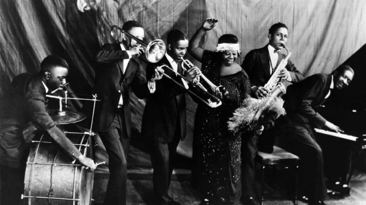 'Kita Saling Membutuhkan': Musisi Klasik Kulit Hitam Sedang Membangun Komunitas Yang Mendukung